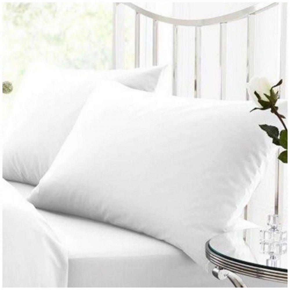 11020370 percale pillow case white 1 2