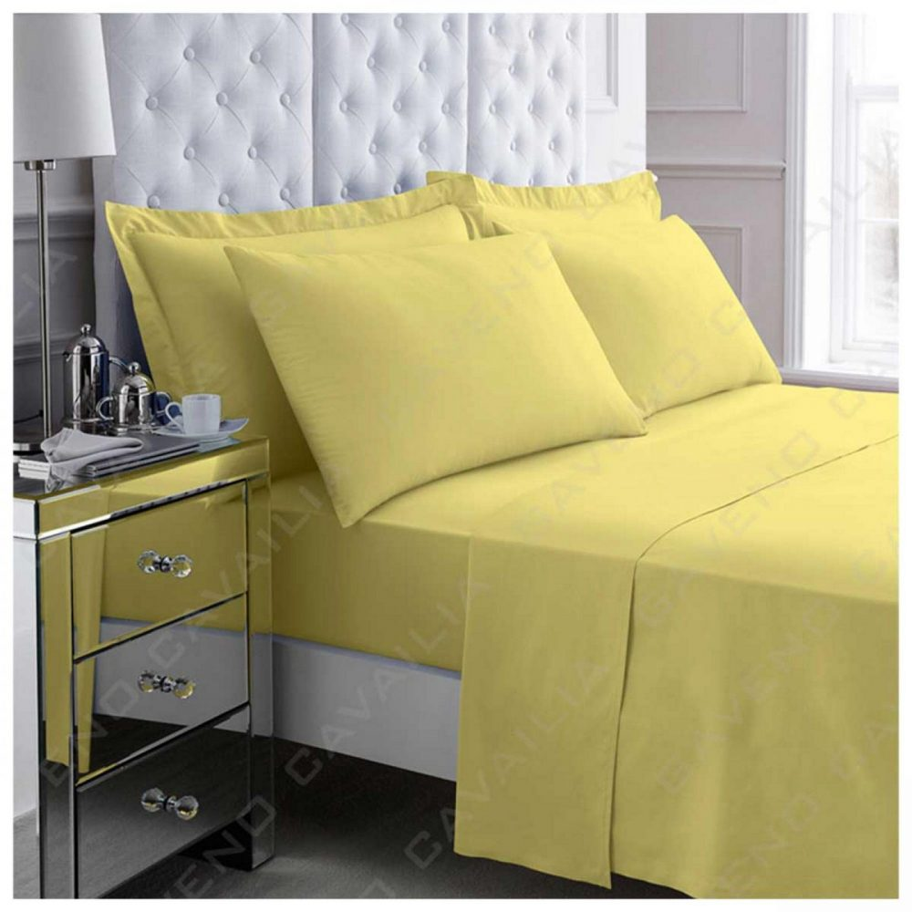 11021063 percale flat sheet double green 1 2