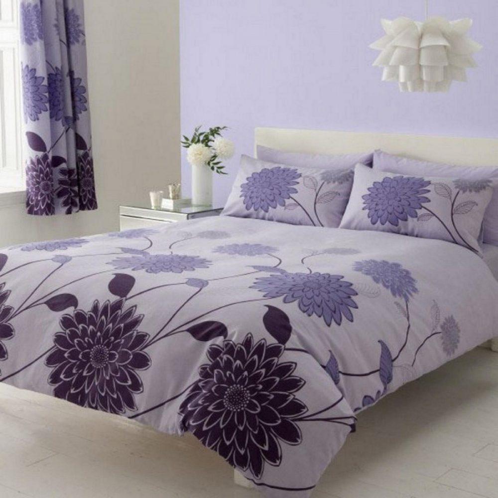 11032724 printed duvet set double sophia orchard 1 1