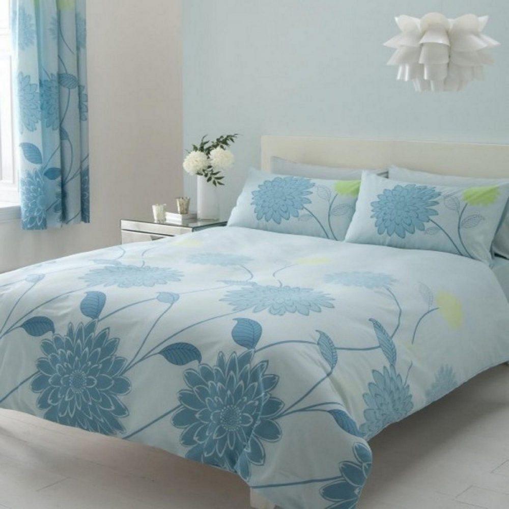 11032748 printed duvet set double sophia glacier 1 1