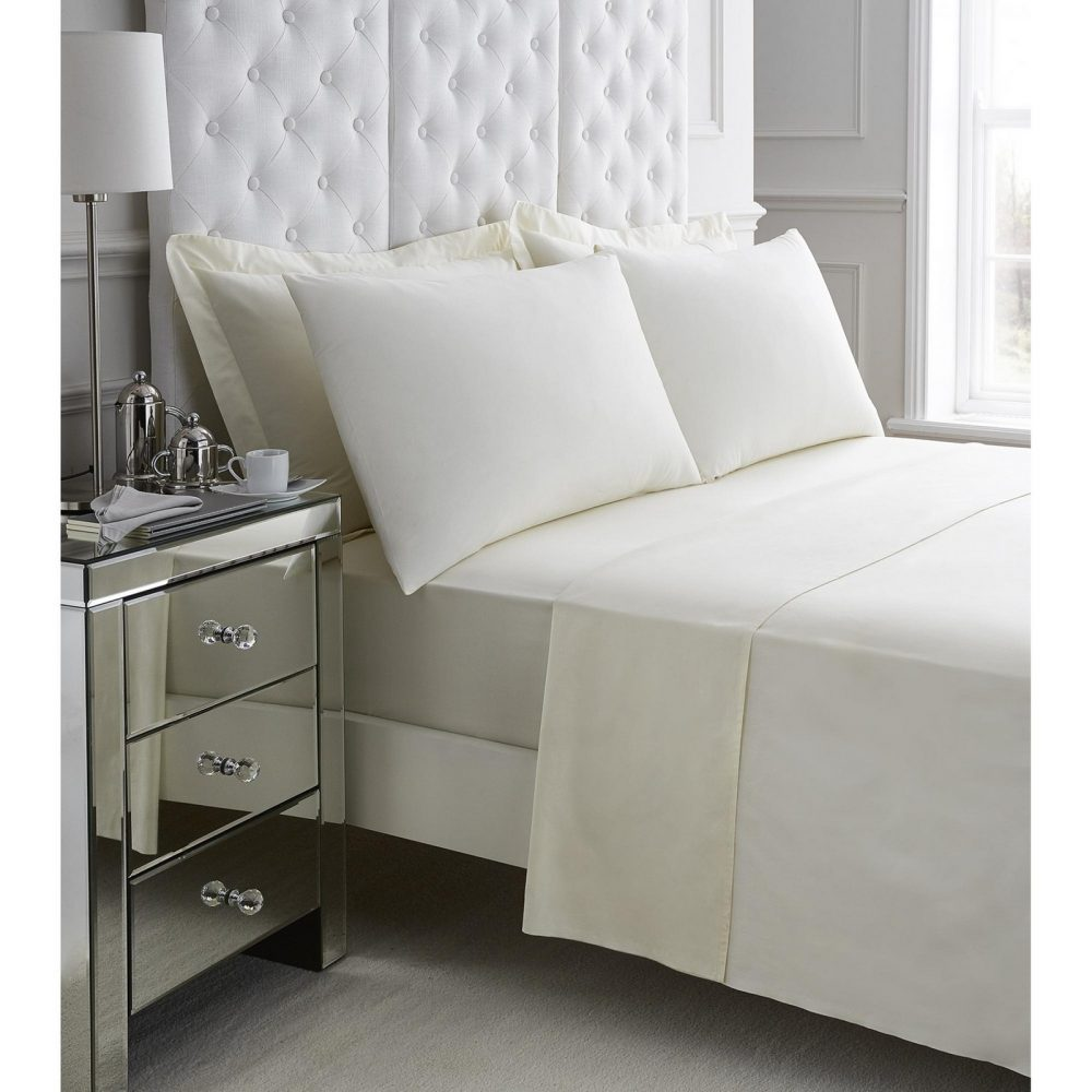 11061052 200 tc housewife pillow case cream 1 3