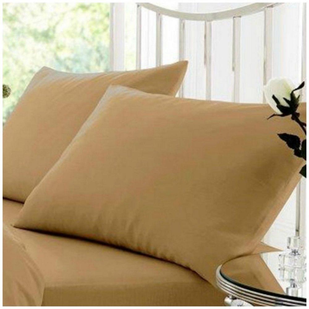 11074304 percale pillow case natural 1 2