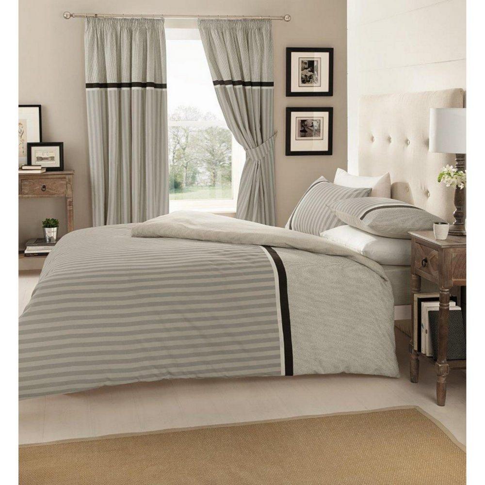 11086970 printed duvet set double valeria grey 1 1