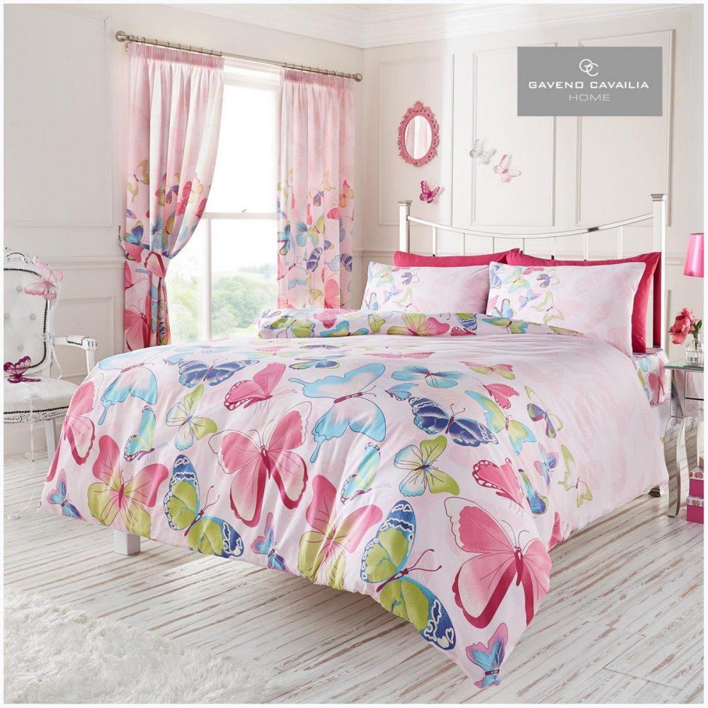 11088769 modern duvet set double butterfly pink 1 1