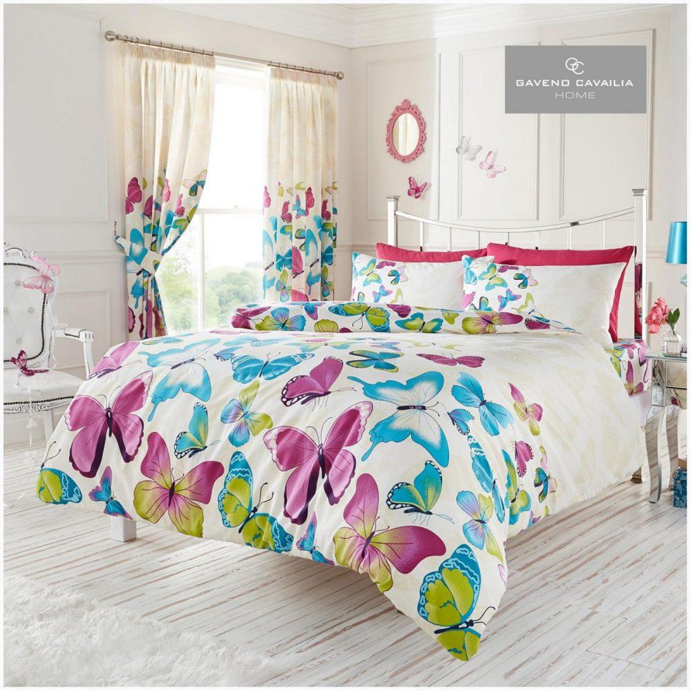 11088776 modern duvet set double butterfly multi 1 1