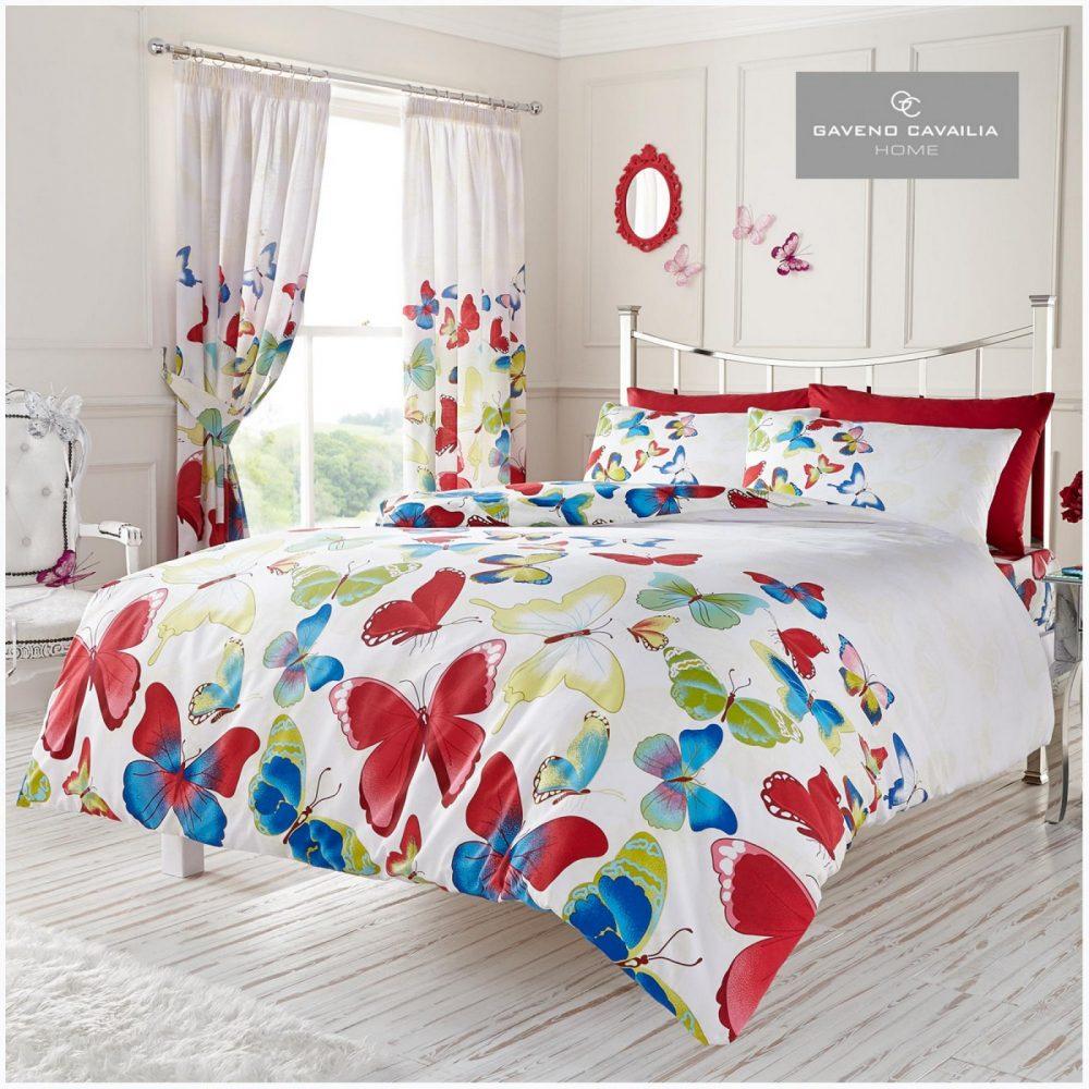 11088783 modern duvet set double butterfly rainbow 1 1