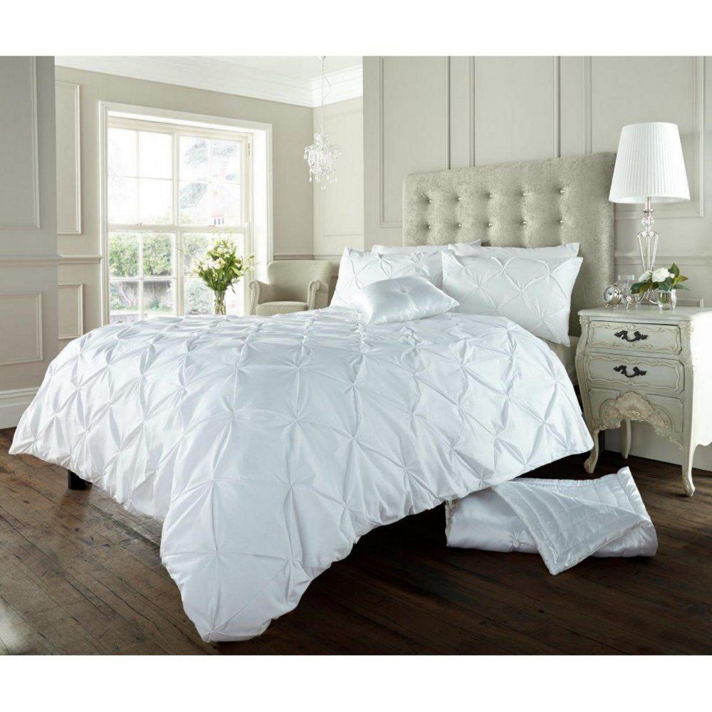 11090977 alford duvet set double white 1 3