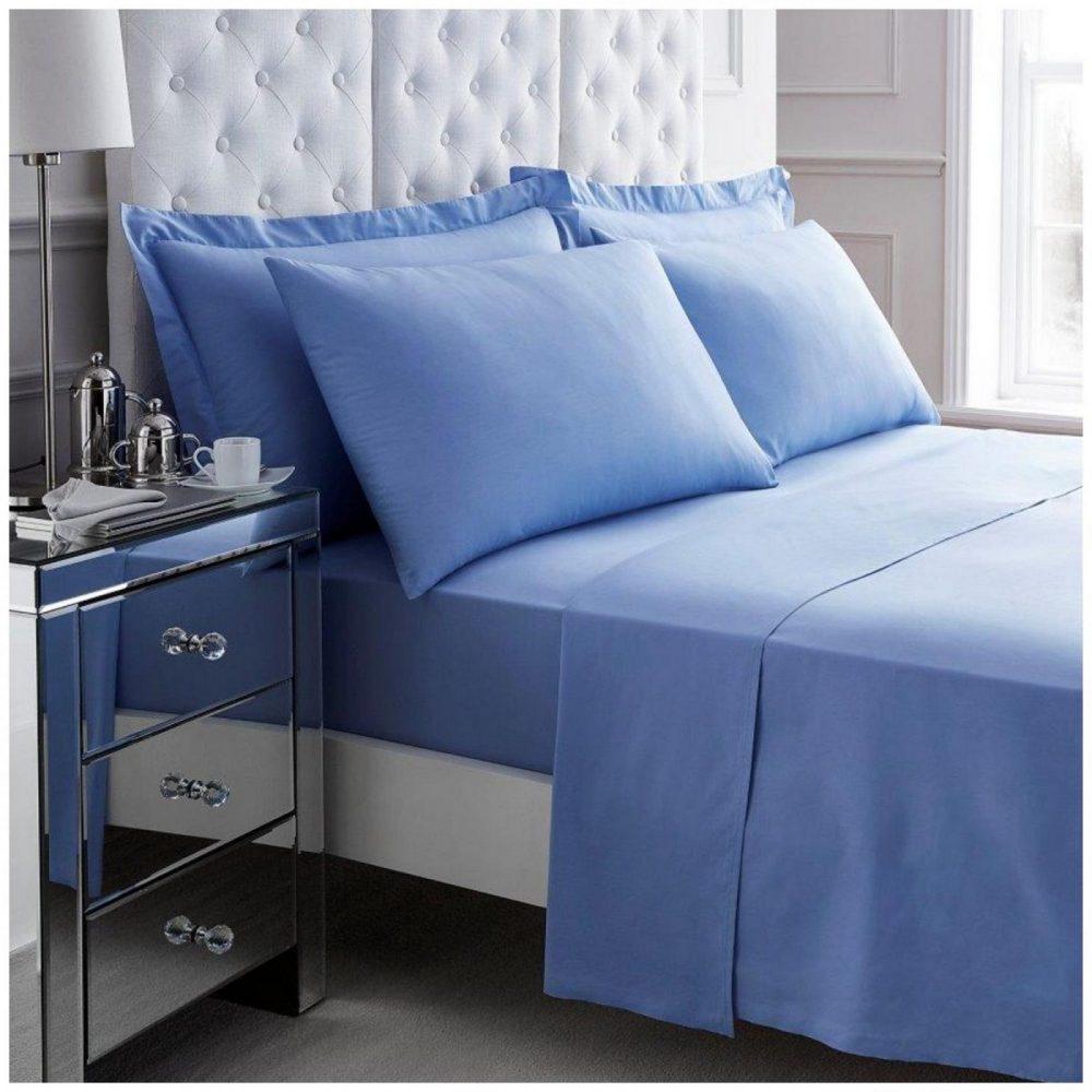 11108849 200 tc egyptian cotton duvet set double blue 1 3