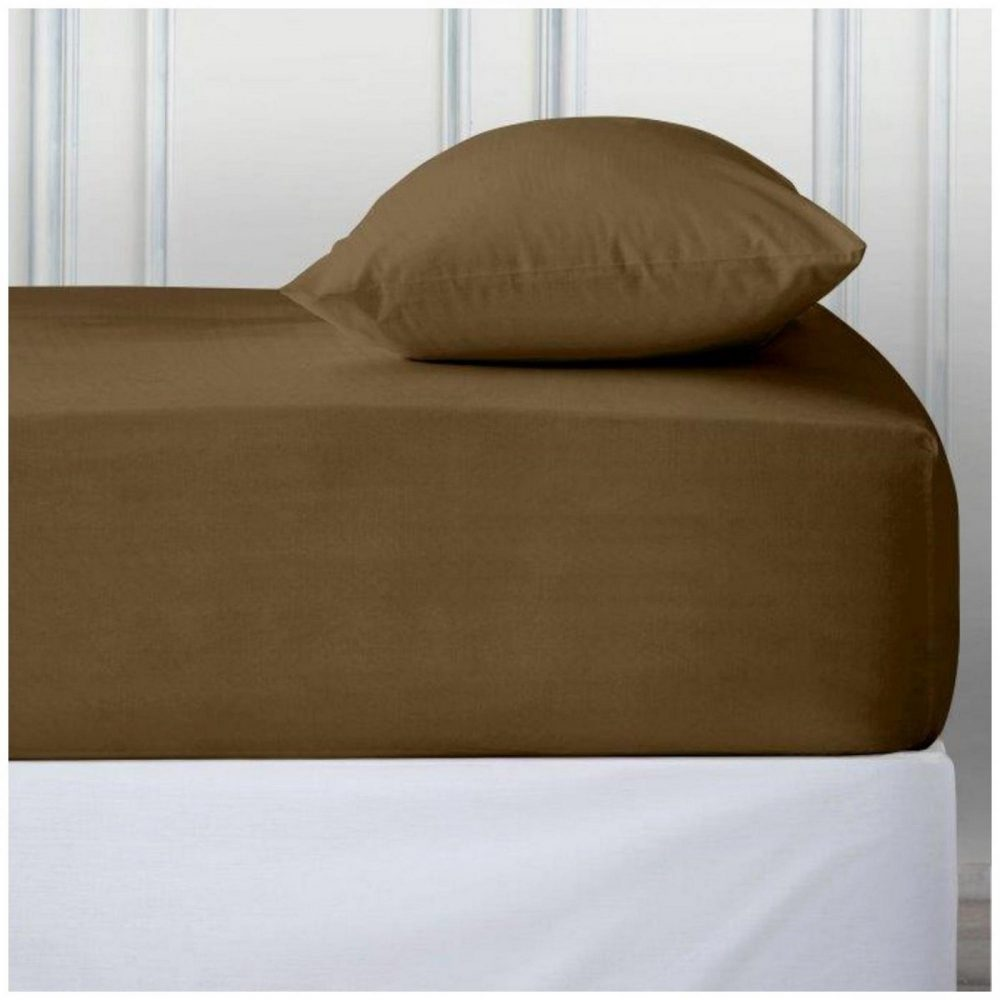 11110798 percale deep ftd sheet double natural 1 2