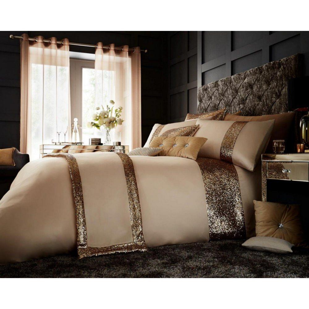 11120971 glamorous duvet set double chambray 1 2