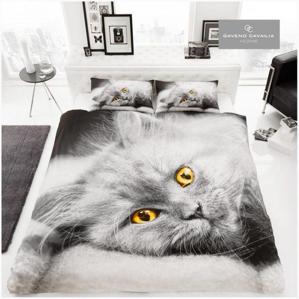 11129233 premium duvet set double 3d cat 1 2