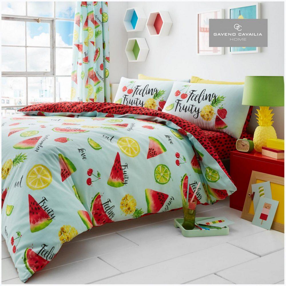 11131533 printed duvet set tutti fruiti double multi 1 2