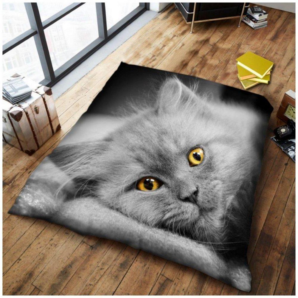 11132295 3d printed throw 150x200 cat 1 2