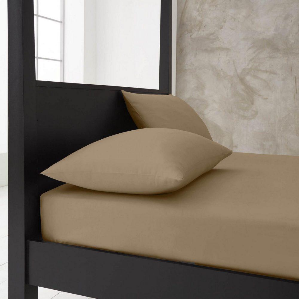 11143864 new diamond housewife pillow case 74x48 chambray 1 1