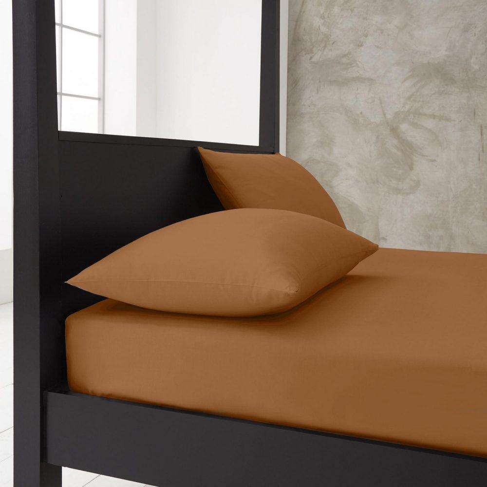 11143932 new diamond housewife pillow case 74x48 desert sand 1 1