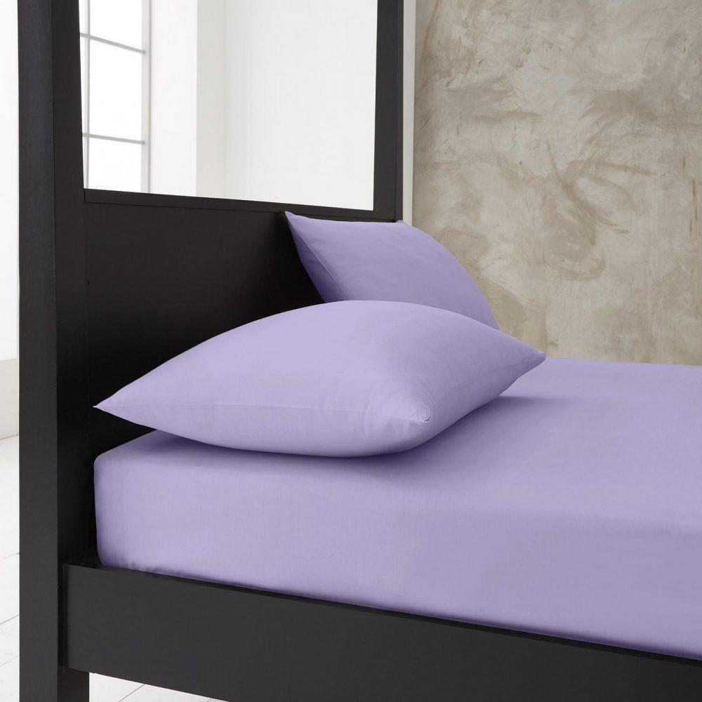 11143963 new diamond housewife pillow case 74x48 iris 1 1