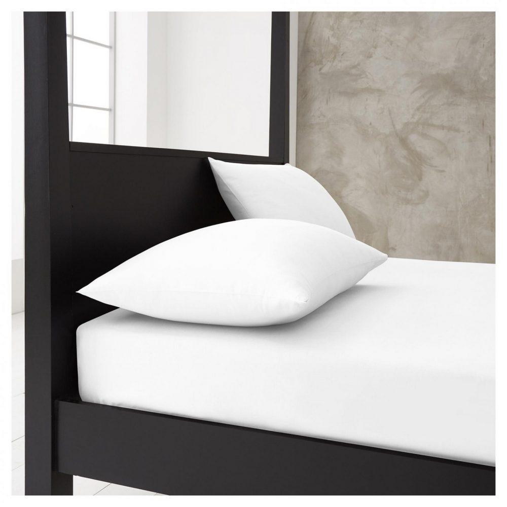 11144083 new diamond housewife pillow case 74x48 white 1 1