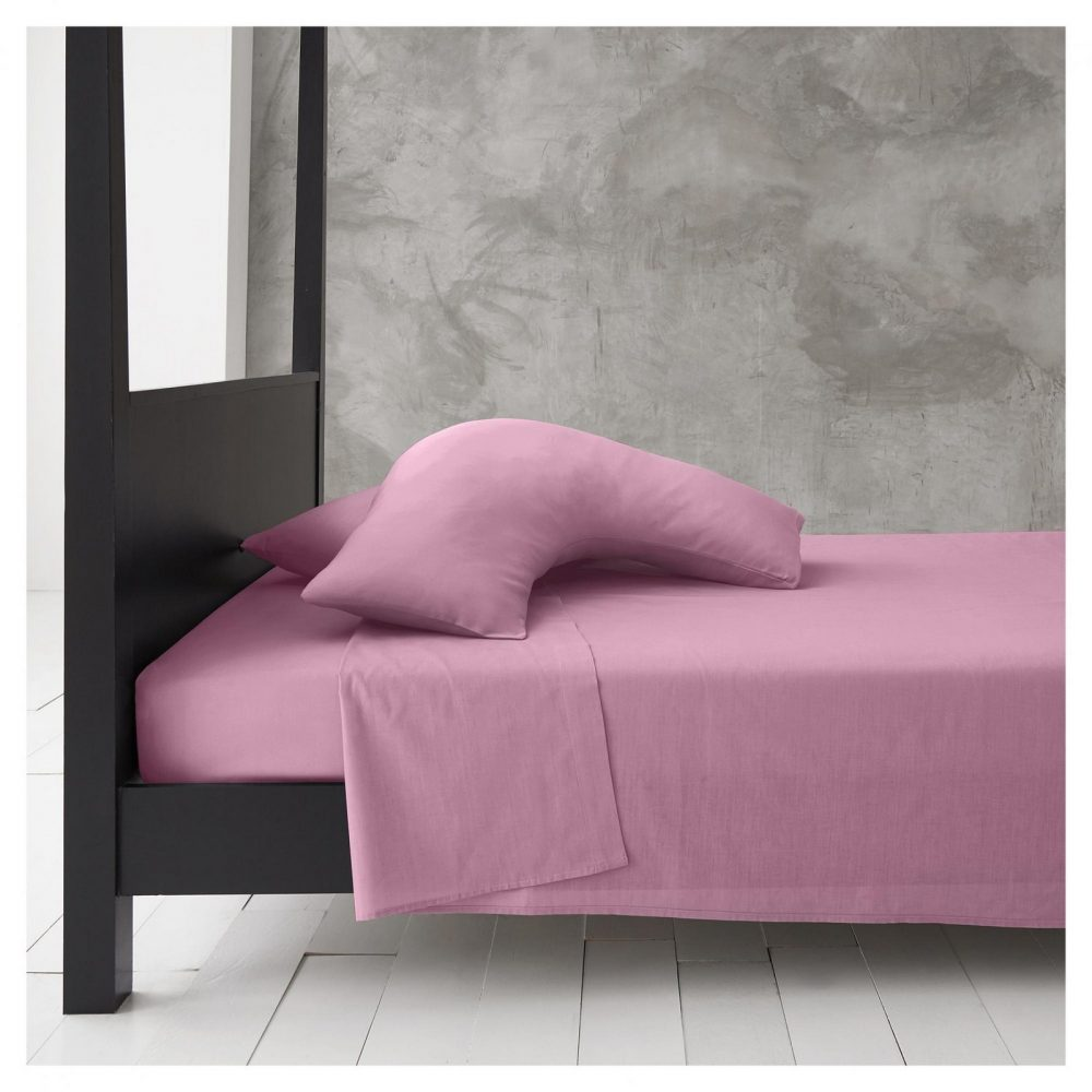 11144311 new diamond v pillow case 79x36 pink 1 1