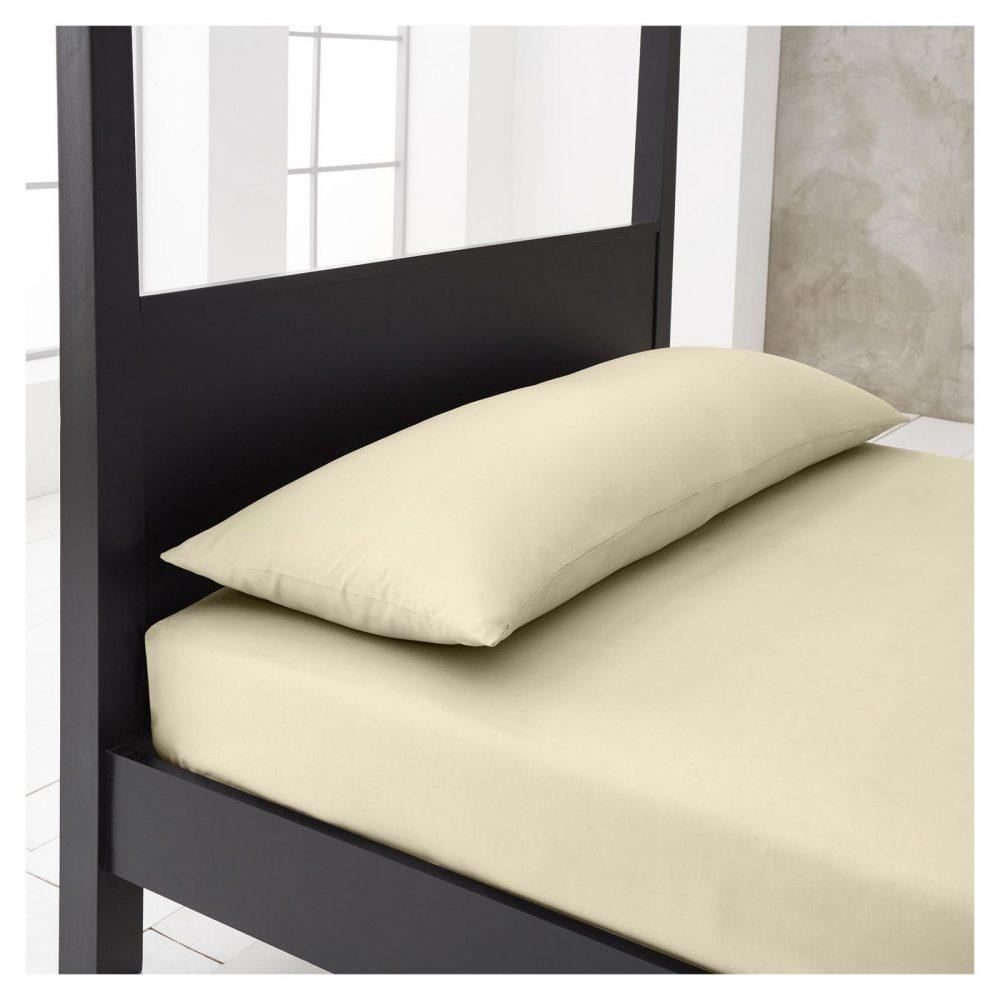 11144748 new diamond bloster pillowcase double cream 1 1
