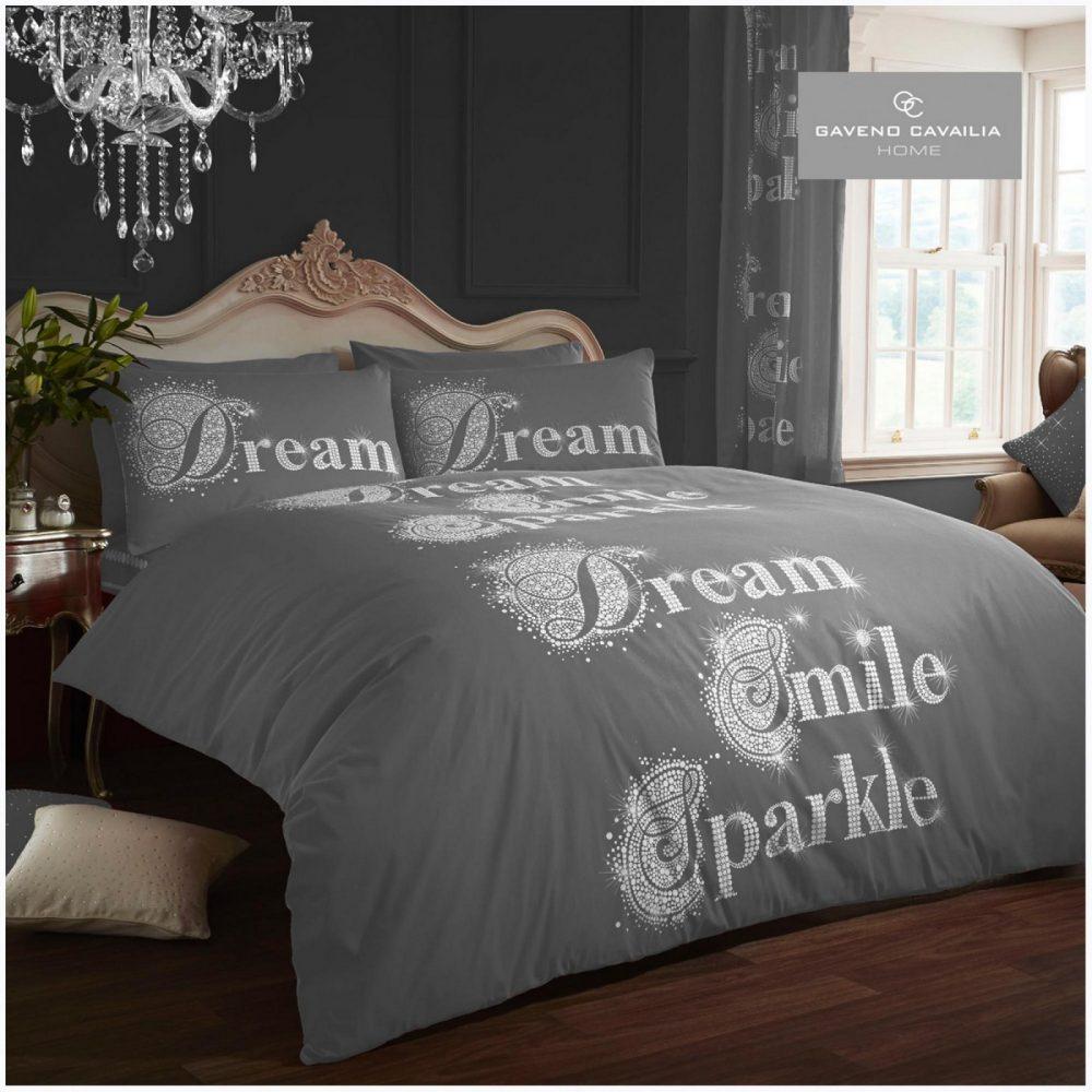 11146995 modern duvet set sparkle double grey 1 1
