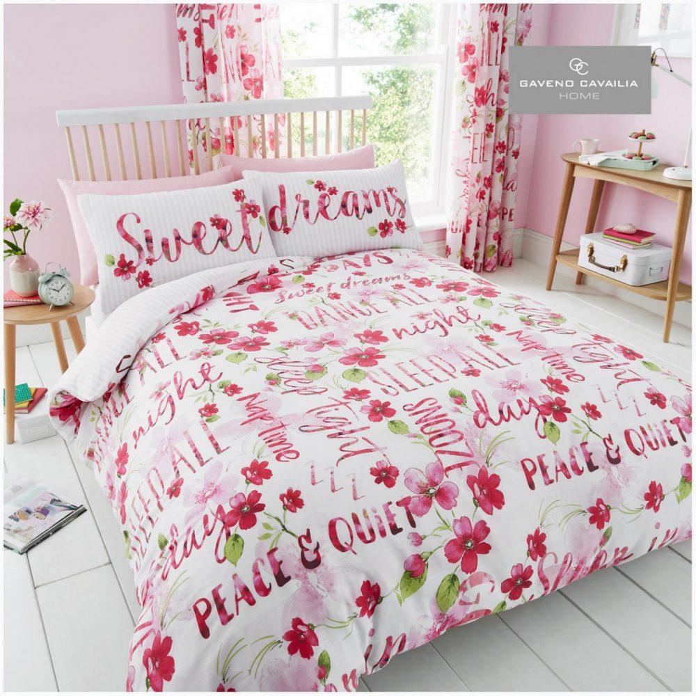 11147794 printed duvet set sweet dream double multi 1 2
