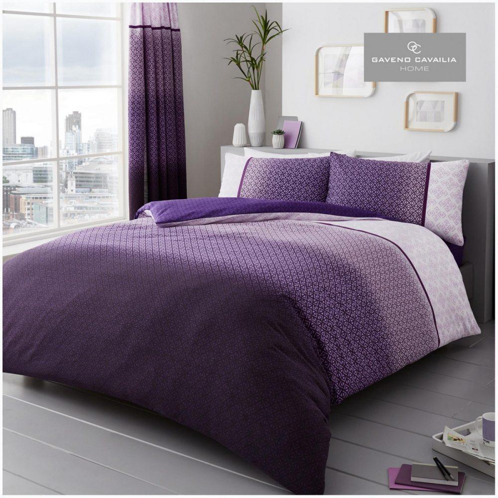 11149453 printed duvet set urban ombre double purple 1 1
