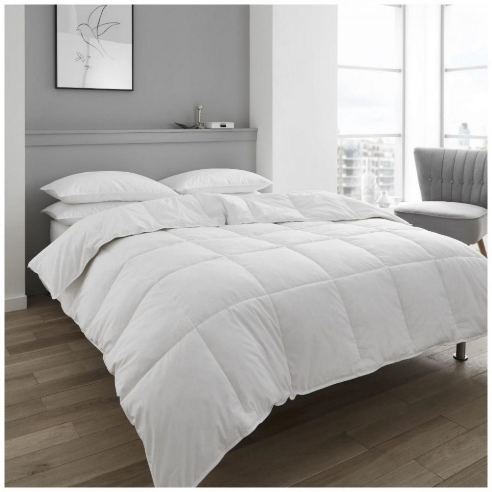 11149774 deluxe duck feather quilt double white 1 2