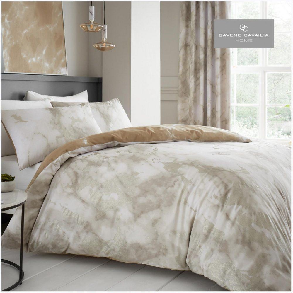 11150794 printed duvet set marble double cream 1 1