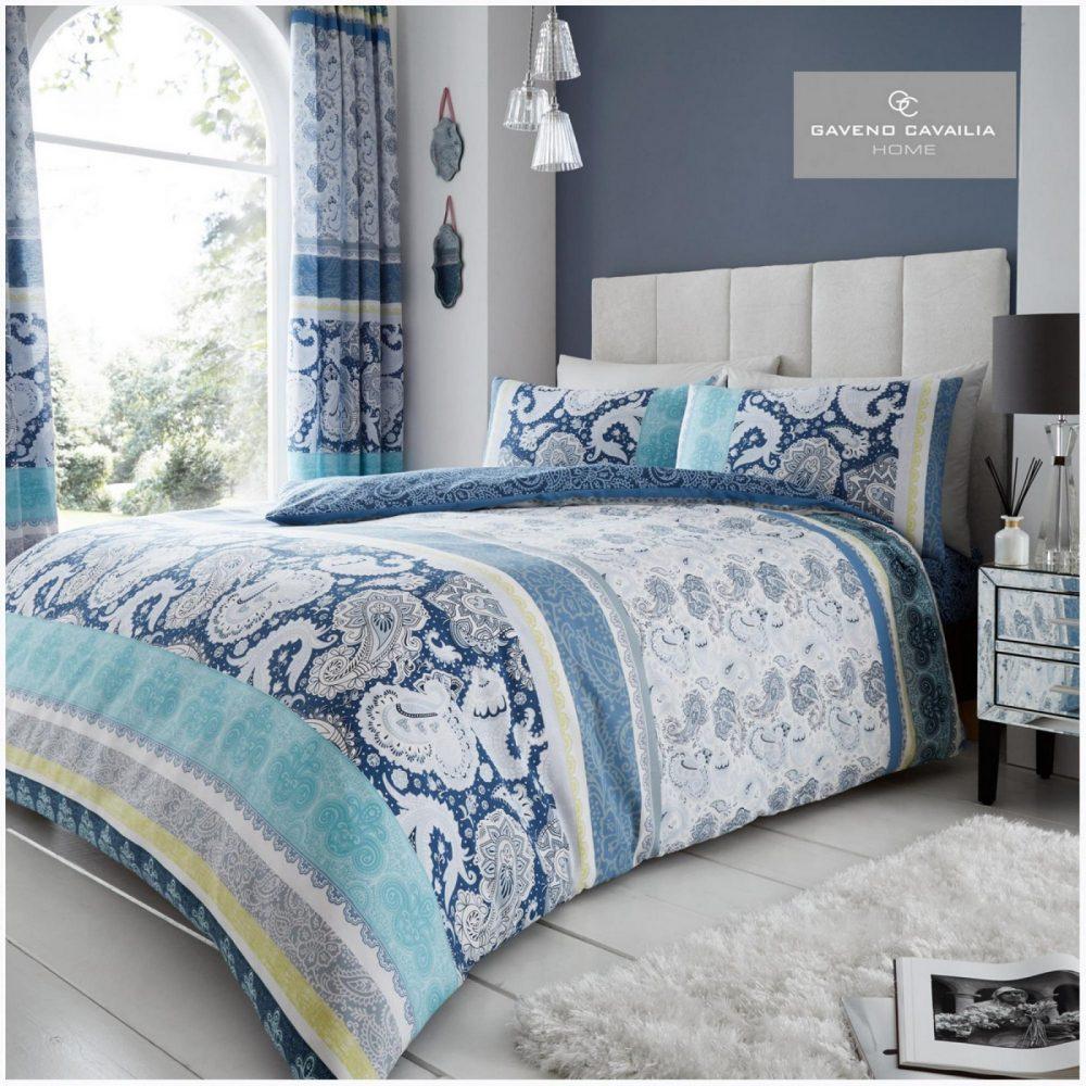 11151395 printed duvet set kira double blue 1 2
