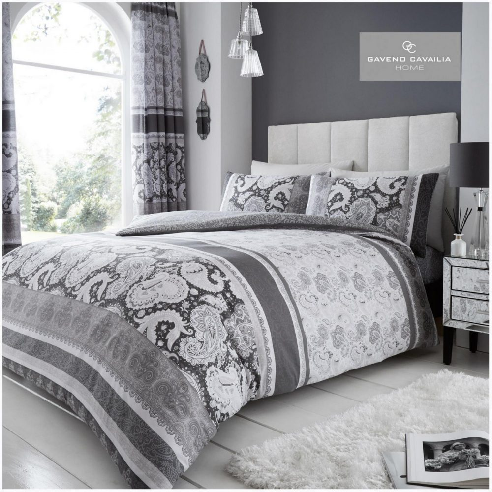 11151456 printed duvet set kira double grey 1 1