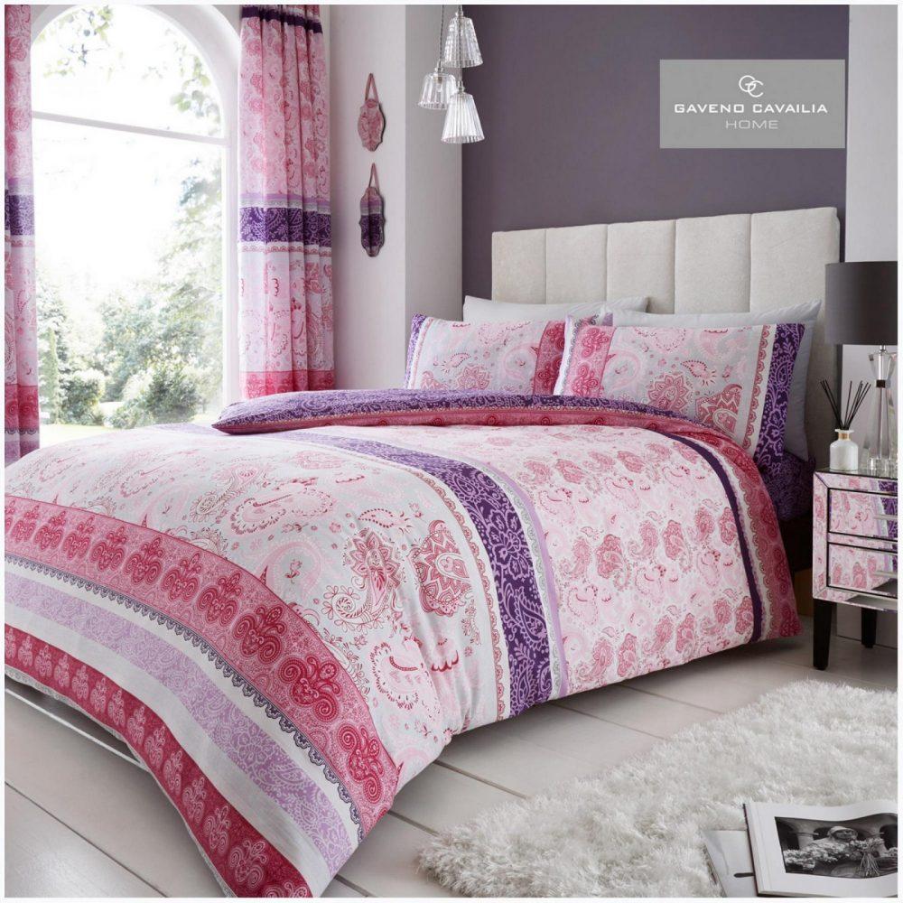 11151517 printed duvet set kira double purple 1 1