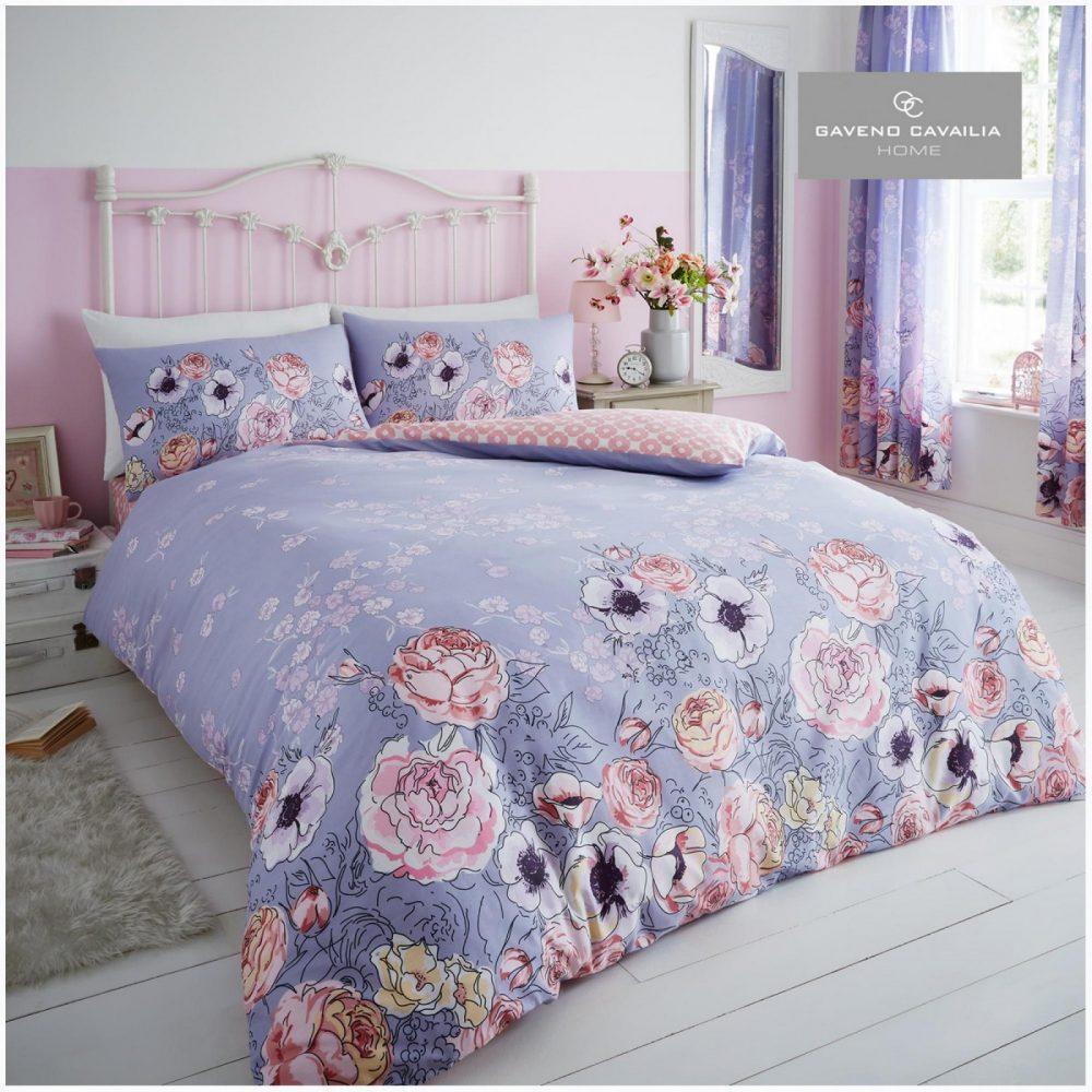 11156956 printed duvet set violet cottage double lilac 1 1