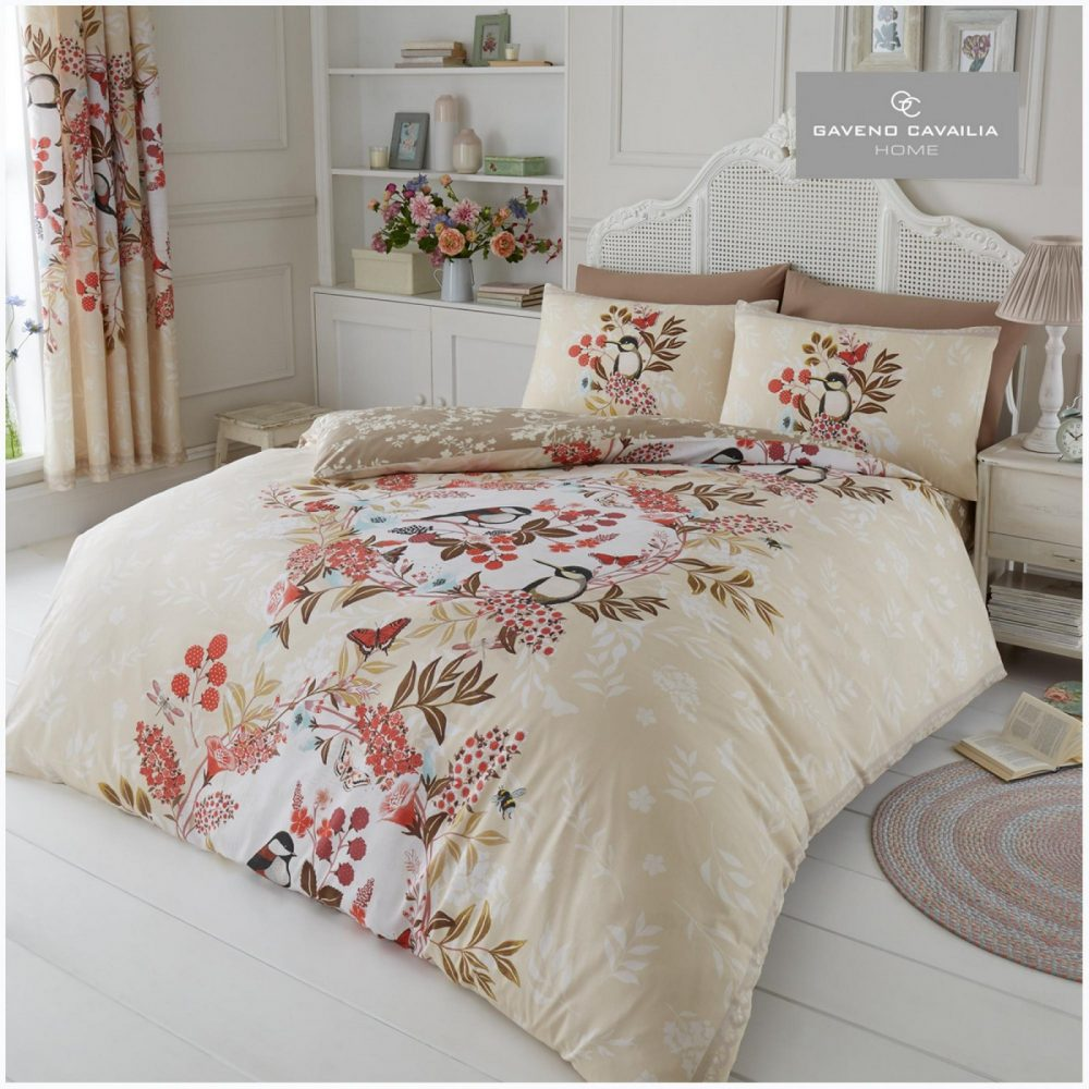11157014 printed duvet set wisteria double cream natural 1 2