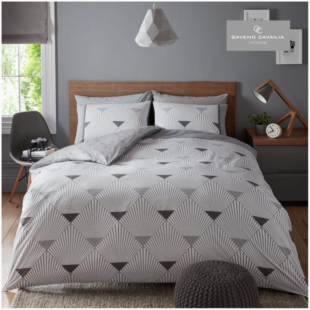 11157649 printed duvet set metro double grey 1 2