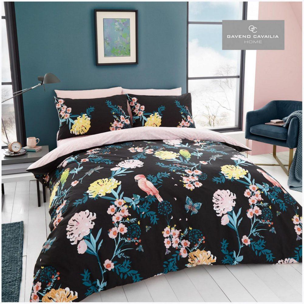 11157915 printed duvet set japanese floral double 1 2