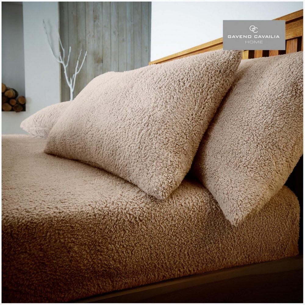 11158967 teddy pillow case mink 1 1
