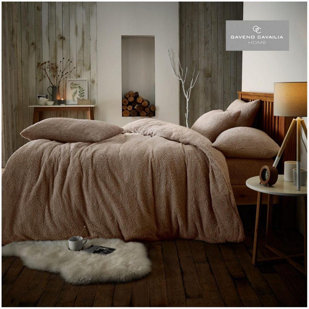 11159100 teddy plain duvet set double mink 1 1