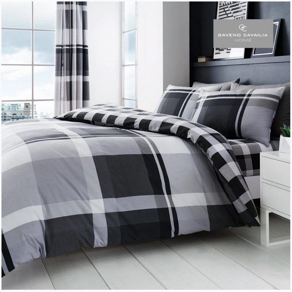 11159551 printed duvet set waverly double grey 1 2