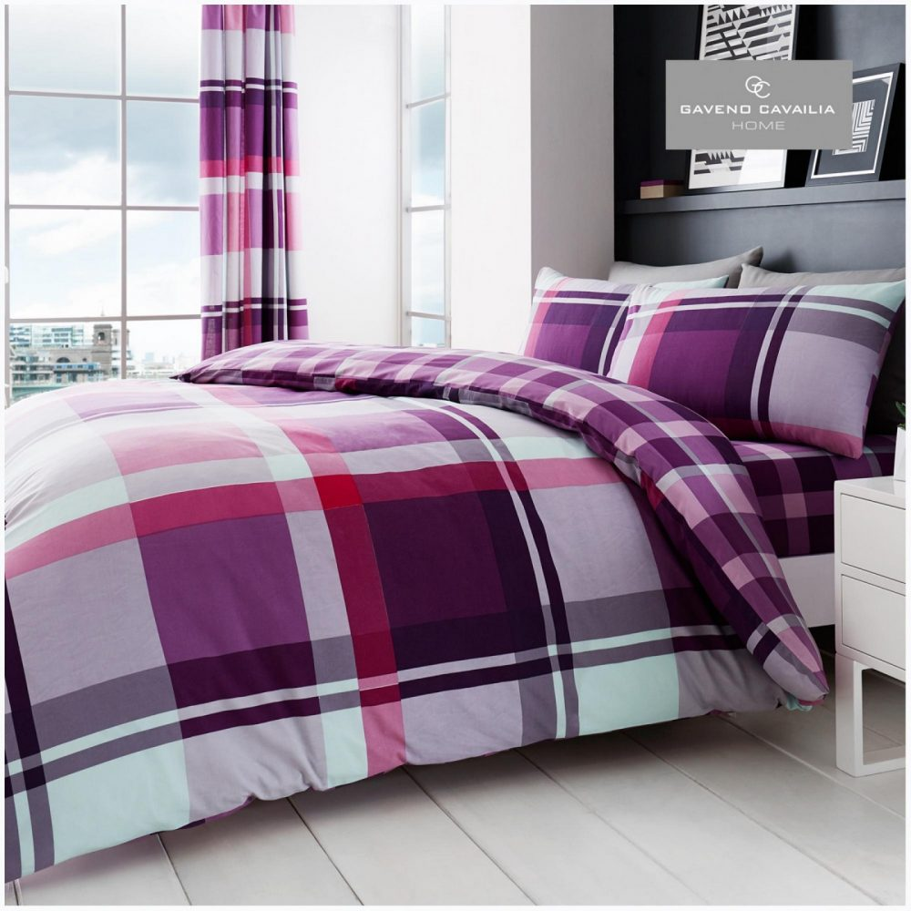 11159582 printed duvet set waverly double purple 1 1