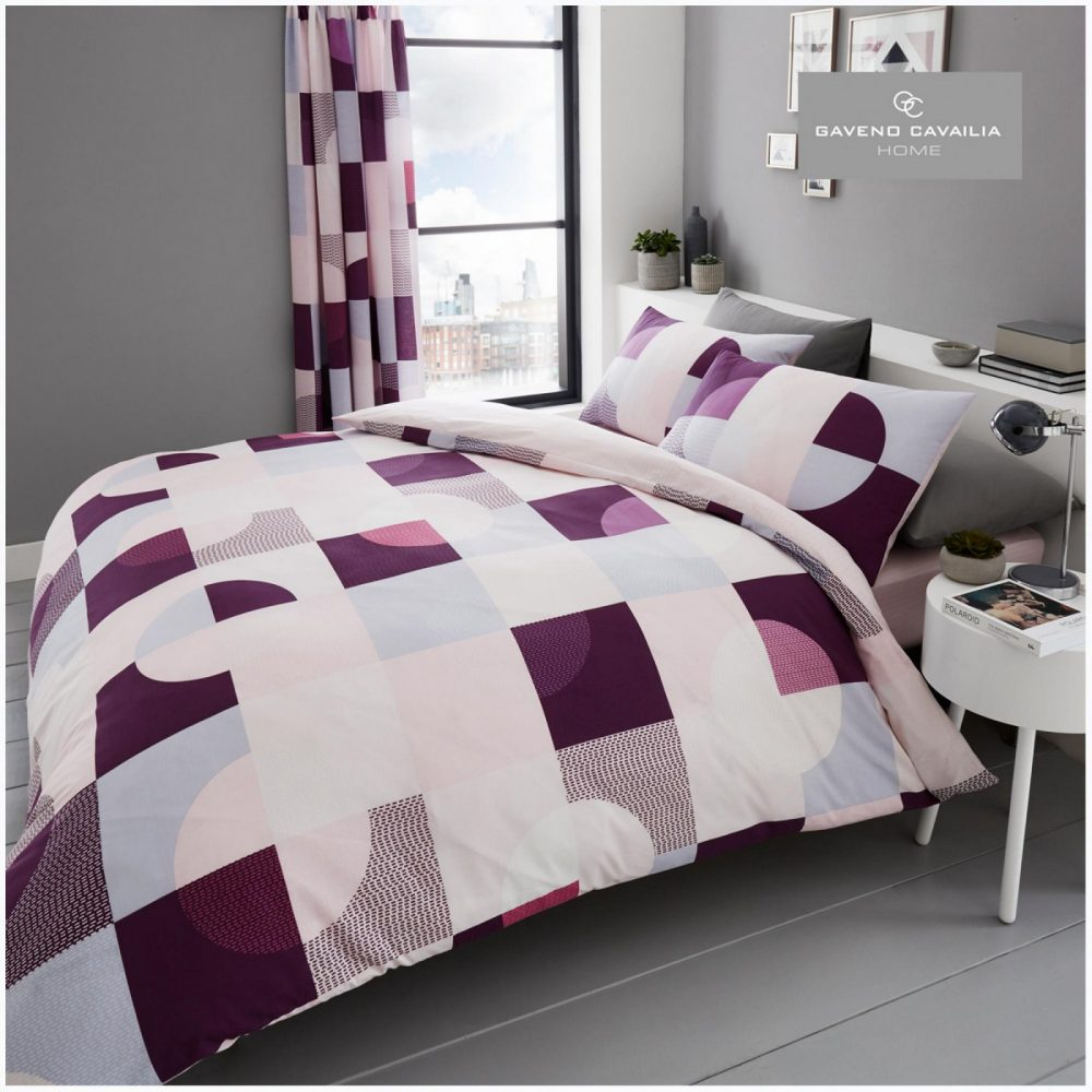 11160120 printed duvet set alexa double pink 1 1