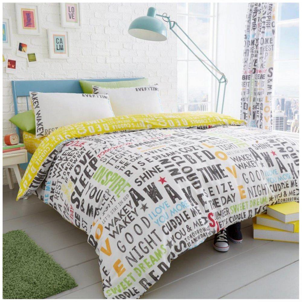 11160656 printed duvet set lucas double 1 2