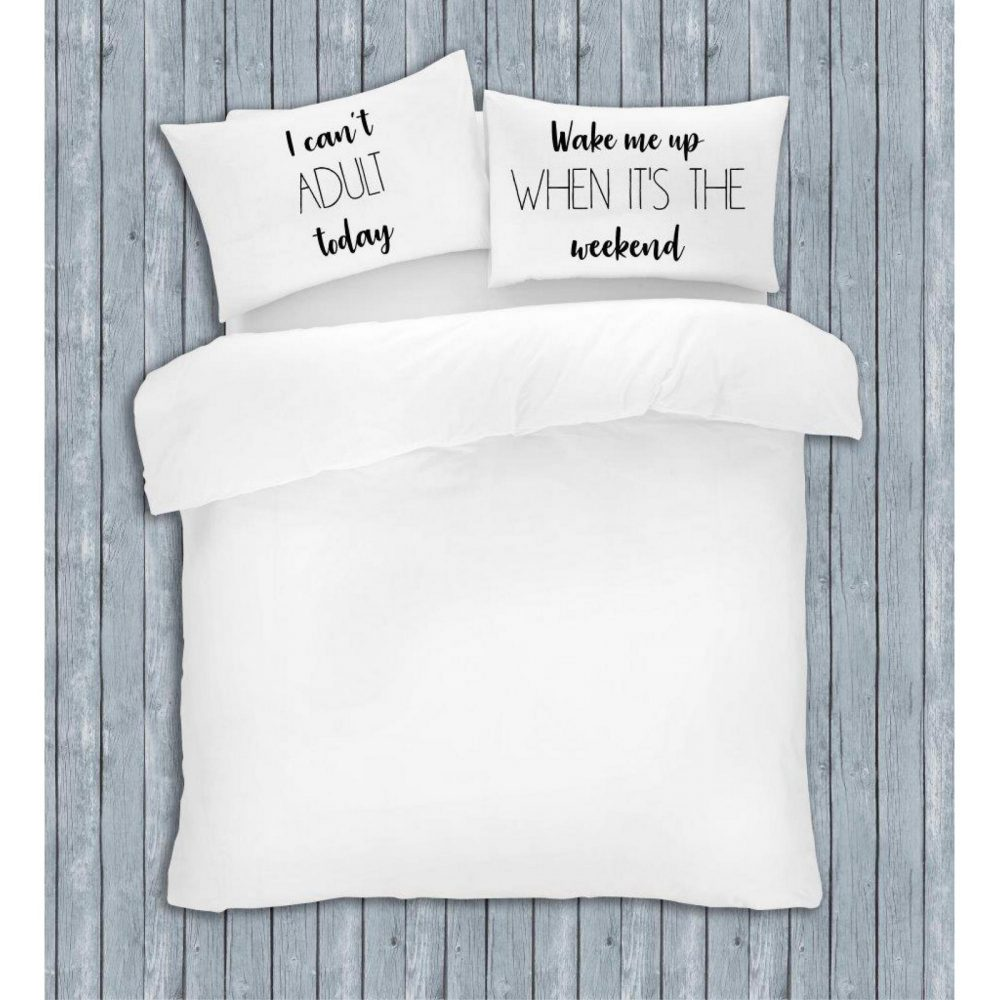 11162520 novelty pillow case cant adult 50x75 1 1