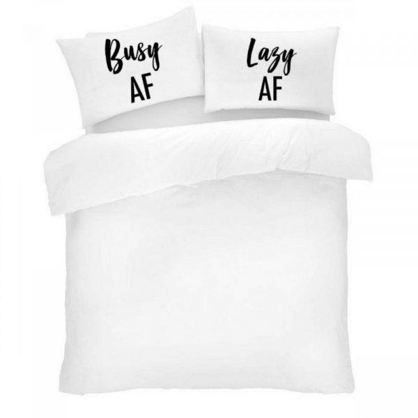 11162537 novelty pillow case af 50x75 1 1