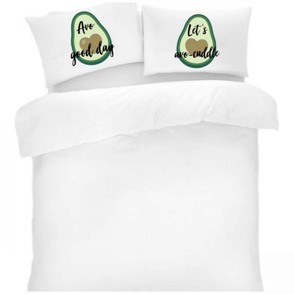 11162544 novelty pillow case avocado 50x75 1 1