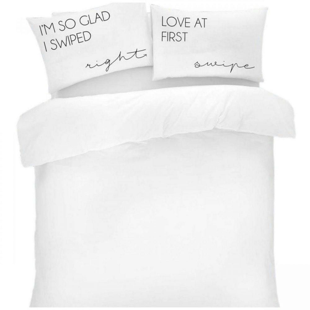 11162551 novelty pillow case swipe 50x75 1 1