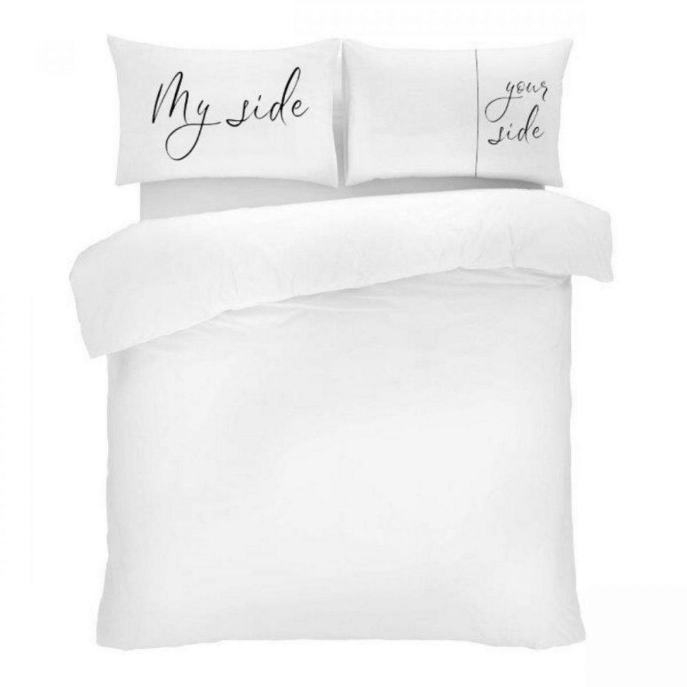 11162582 novelty pillow case my side 50x75 1 1
