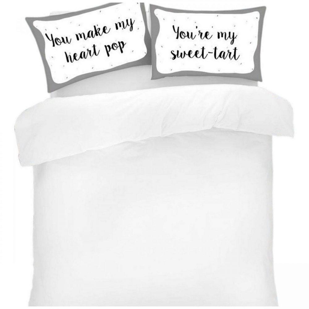 11162605 novelty pillow case sweet tart 50x75 1 1
