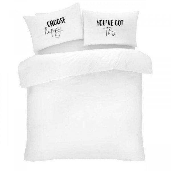 11162636 novelty pillow case happy 50x75 1 1