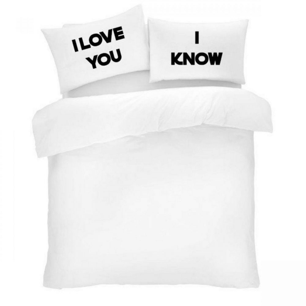 11162643 novelty pillow case i know 50x75 1 1