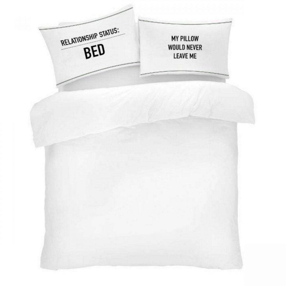 11162681 novelty pillow case relationships 50x75 1 1